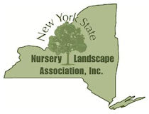 We are a member of the NYSNLA